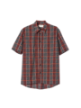 MARNI - Short Sleeve Shirt