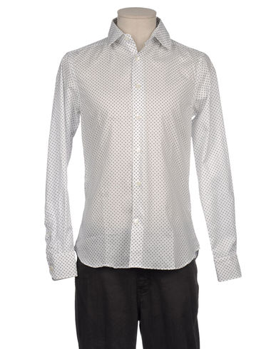 RODA - Long sleeve shirt