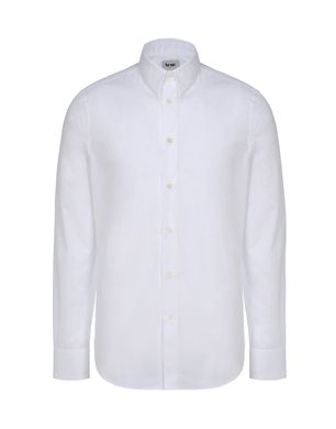 Long sleeve shirt Men's - ACNE
