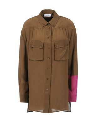 Long sleeve shirt Women's - SONIA by SONIA RYKIEL