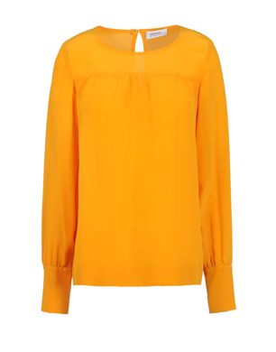 Blouse Women's - SONIA by SONIA RYKIEL