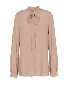 Long sleeve shirt - N 21