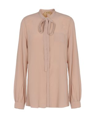 Long sleeve shirt Women's - N° 21