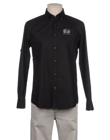 GALVANNI - Long sleeve shirt