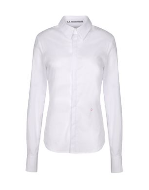 Long sleeve shirt Women's - A.F.VANDEVORST