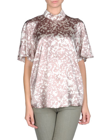 BGN - Blouse
