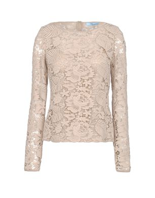 Blouse Women's - BLUMARINE