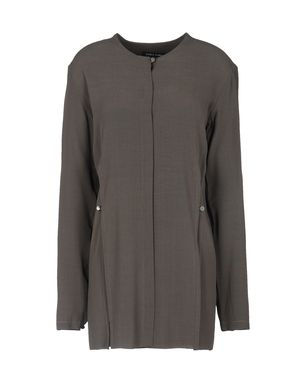 Long sleeve shirt Women's - DAMIR DOMA