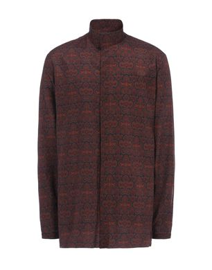 Long sleeve shirt Men's - DAMIR DOMA