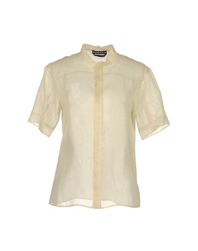 ROCHAS - Shirts