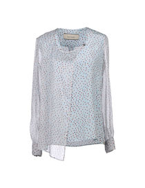 PAUL SMITH - Blouse