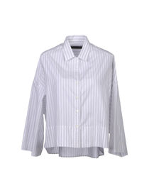 PAUL SMITH BLACK LABEL - Shirts