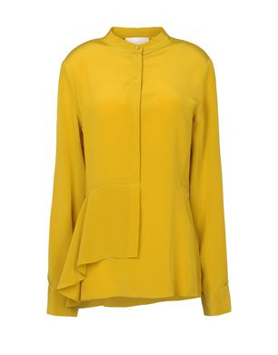 Blusa Donna - 3.1 PHILLIP LIM