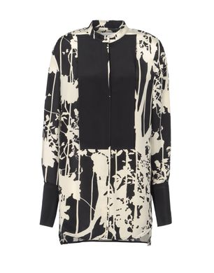 Long sleeve shirt Women's - 3.1 PHILLIP LIM