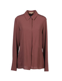 MICHAEL KORS - Shirts
