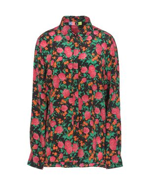 Long sleeve shirt Women's - MSGM