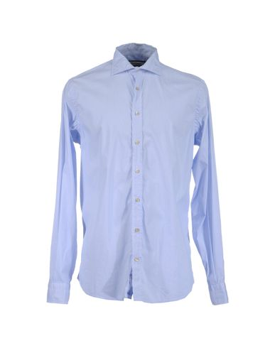BUONGIORNO E TANTE BELLE COSE - Long sleeve shirt