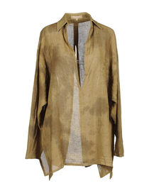 MICHAEL KORS - Long sleeve shirt