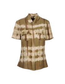 MICHAEL KORS - Short sleeve shirt