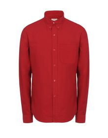 Long sleeve shirt - BAND OF OUTSIDERS