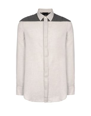 Long sleeve shirt Men's - 3.1 PHILLIP LIM
