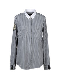 BALMAIN - Shirts