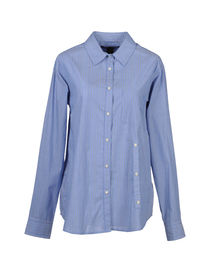 MARC BY MARC JACOBS - Long sleeve shirt