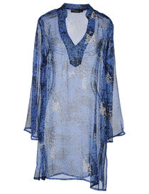 POSITANO by JEAN PAUL - Kaftan