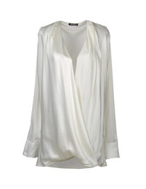 BALMAIN - Blouse