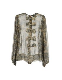 THOMAS WYLDE - Blouse