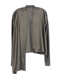 HAIDER ACKERMANN - Shirts