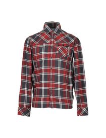 LEVI'S RED TAB - Shirts