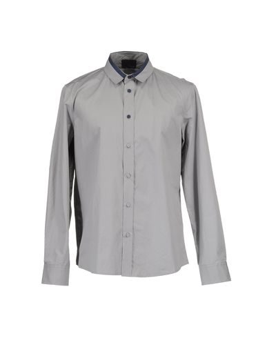 3.1 PHILLIP LIM - Shirts