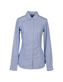 GEOX - Long sleeve shirt