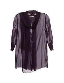 SCHUMACHER - Blouse