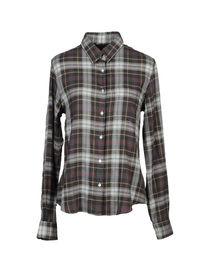ASPESI - Long sleeve shirt