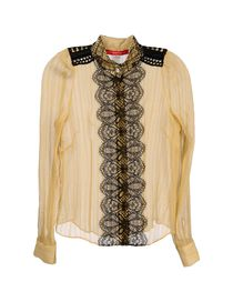 CHRISTIAN LACROIX - Long sleeve shirt