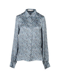 STELLA McCARTNEY - Shirts