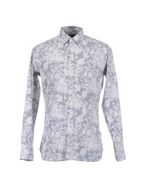 TED BAKER - Shirts