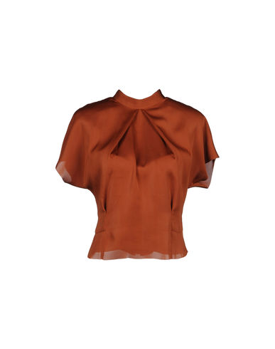ACNE - Blouse