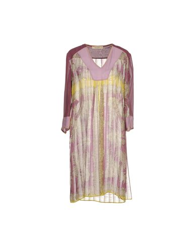 ETRO - Kaftan