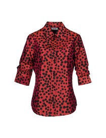 MOSCHINO CHEAPANDCHIC - Shirts