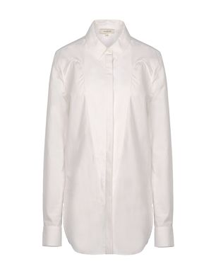 Long sleeve shirt Women's - MUGLER