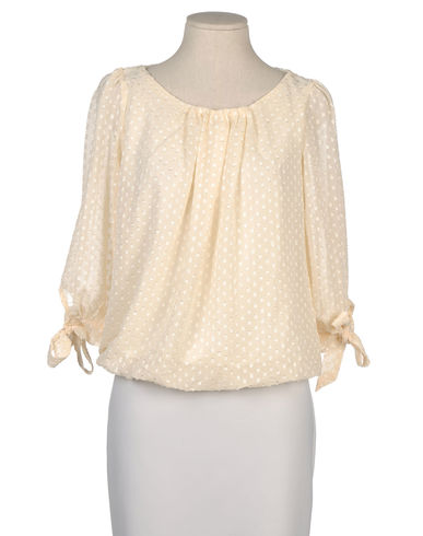 ANGEL EYE - Blouse