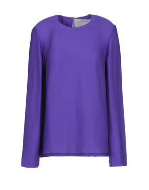 Blouse Women's - MAISON RABIH KAYROUZ