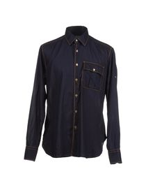 LIBERTY  London - Shirts