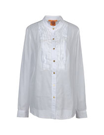 TORY BURCH - Shirts