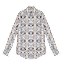 Long sleeve shirt - LIBERTY  London