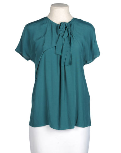 BIMBA &amp; LOLA - Blouse