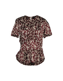 ISABEL MARANT - Blouse